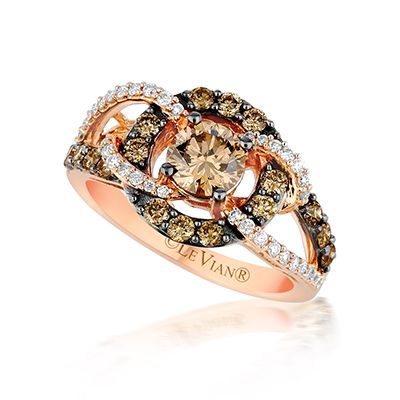 47 best images about levian on pinterest pink tourmaline for Jared jewelry the loop