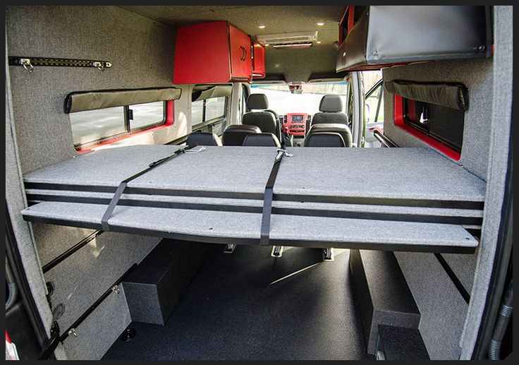 17 Best Images About Sprinter On Pinterest Camper Van Solar And Sun Shade