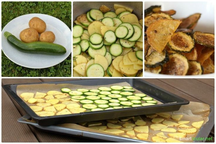 kartoffel-zucchini-chips-selbermachen-1