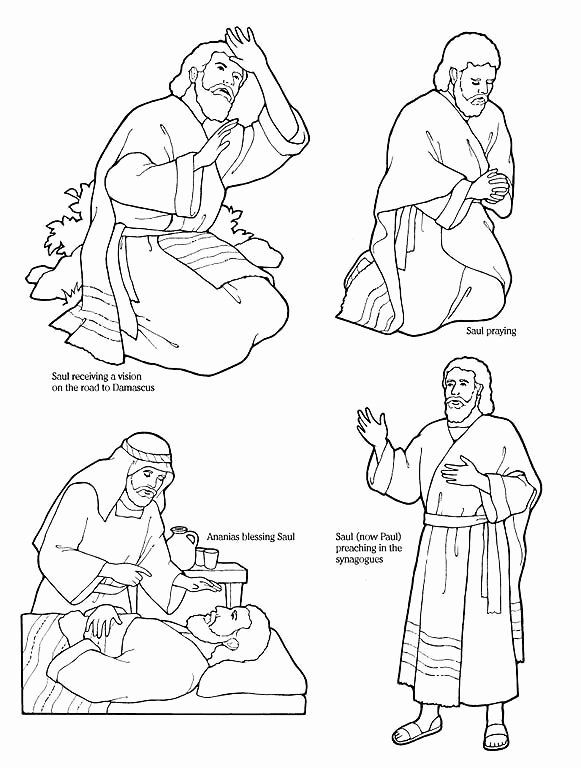 Good Shepherd And Lost Sheep Parable Coloring Pages Good Shepherd ... | 768x581