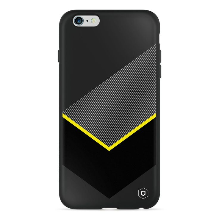 City Block PlayProof Case for iPhone 6/ 6s and Plus $29.99 - A modernistic interpretation of a city block. Amongst the concrete jungle, there is a slice of that city in which you are familiar with, where everything and anything happens. The geometry gives off sophistication with uniqueness. This is a modern and simple minimalistic abstract artwork, inspired by city blocks. #cutecase #iphone #phone #phonecase #dropprotection #protection #city #inspired #playproof #rhinoshield #evolutivelabs