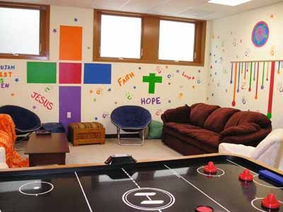 115 Best Youth Room Design Ideas Images On Pinterest