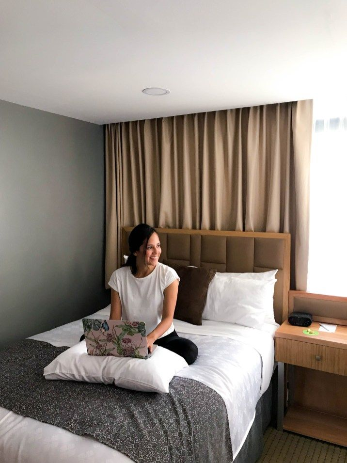 5 Reasons To Book A Hotel Microstay In South America In Between Lattes South America Travel Photography Booking Hotel South America