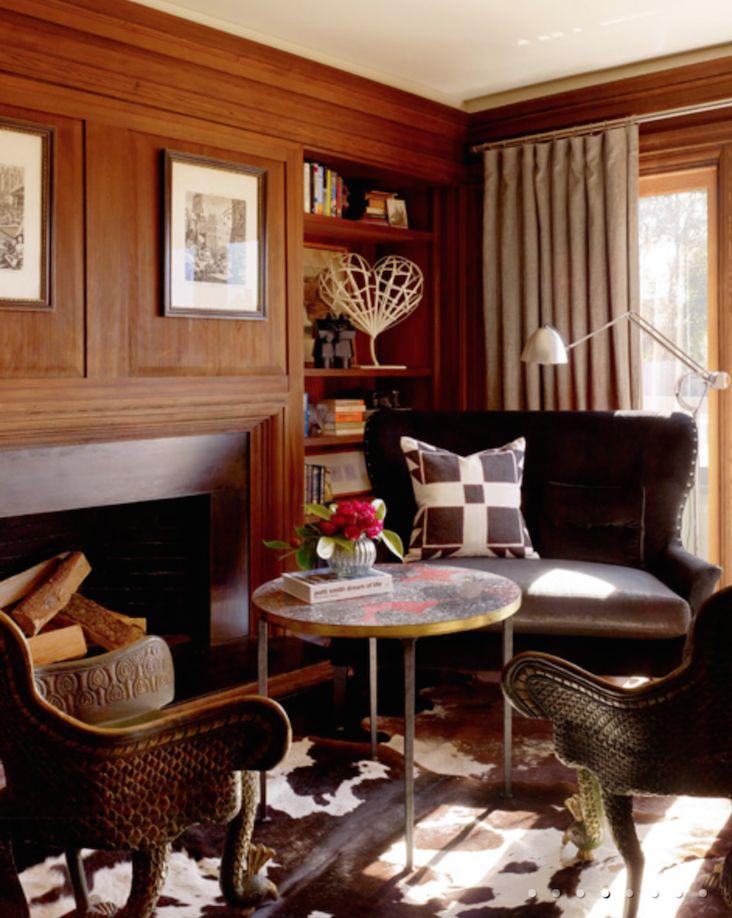 Ken Fulk Design San Francisco: 252 Best Ken Fulk Images On Pinterest