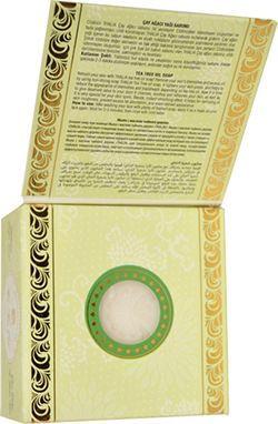 Çay Ağacı Yağı Sabunu 10 http://www.lokmanavm.com/U683,165,cay-agaci-yagi-sabunu-thalia.htm Narin Cilt Temizleme, Lekeler, Siyah Noktalar, İdeal Cilt Bakımı, #LokmanAVM #Bitkisel #herbal #Sabun #soap #BitkiselSabun #Bitkisel_Sabun #herbalSoap #herbal_Soap #DoğalSabun #Doğal_Sabun #Narin #Cilt #Leke #SiyahNoktalar #CiltBakım #CiltTemizleme #naturalsoap #natural_soap #BitkiSabunu #Bitki_Sabunu #Soapplant #Soap_plant #MeyveSabunu #Meyve_Sabunu #MeyveliSabunu #Meyveli_Sabunu #FruitSoap…