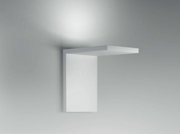 Wohnzimmerleuchten led ~ 27 best light design images on pinterest light design wood and