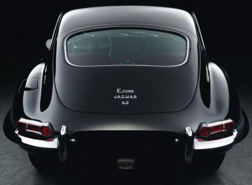 119 Best Images About Jaguar 1960 S On Pinterest Cars
