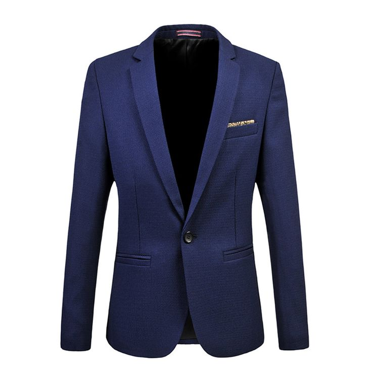 Cheap jackets pullover, Buy Quality jacket hose directly from China jacket lining Suppliers:    welcome to honesty store       Men Suit Business Formal Men Fashion Blazer Jacket Plus Size M-6XL Slim Fit Suit Blaze