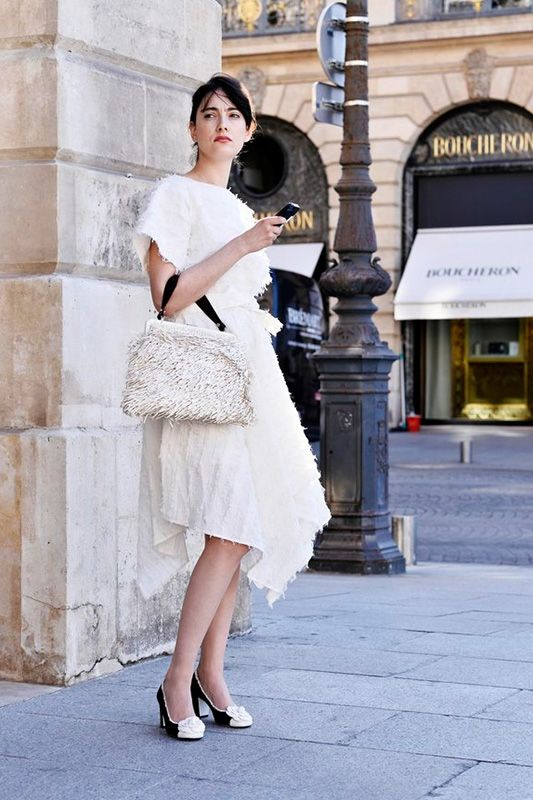 paris-haute-couture-sokak-modası-14