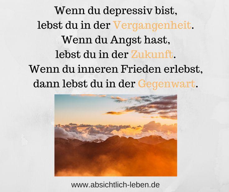 #zitat #sprüche #spruch #lebensweisheit #lebe #liebe #lache #positiv