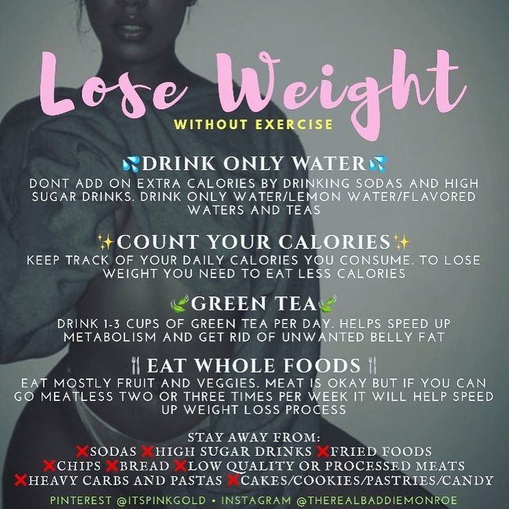 ✨Body Goals ✔️Weight Watching Wednesday ✨ • • • • Pin this to your Pinterest boards and Share my loves! Feel free to CommentPosting more soon...DM is ALWAYS open • • ✨DM me pictures for a WCW post im doing for next Wednesday!!!!!✨ • #girltips #selfcare #selfcaretips #pinteresttips #confidence #tips #blogger #queentips #hoetips #pinstagram #pinterestworthy #pinterestaddict #pinparty #pinterestideas #healthylifestyle #mealprepideas #bts #loveyourself #loveyourselffirst #workoutmotivat...