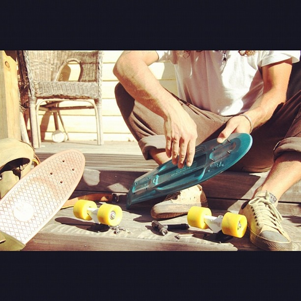 """@pennyskateboards's photo: """"Behind the scenes at the Penny Organic shoot"""": Pennies Boards, Pennies Skateboard, Pennies Organizations, Skateboard Facebook, Pennyskateboard Photos, Pennyskateboards Photos, Penny Skateboard, Skateboard Blog, Skateboard Youtube"""