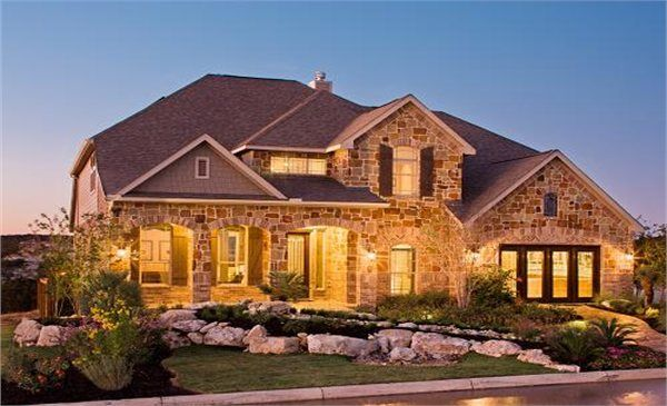 17 best ideas about village builders on pinterest life for Dream builders homes
