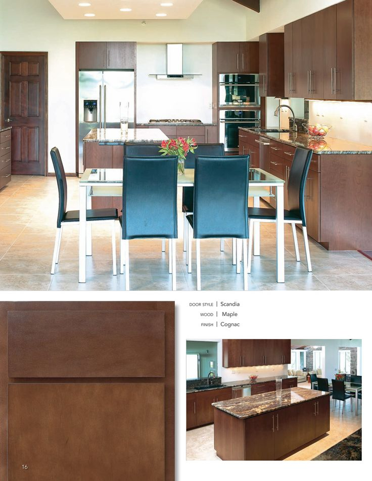 Remodeling Phoenix Delectable Inspiration