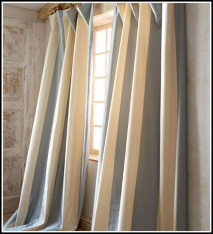 awesome Best Allen Roth Curtain Rod 54 For Home Remodel Ideas with Allen Roth Curtain Rod