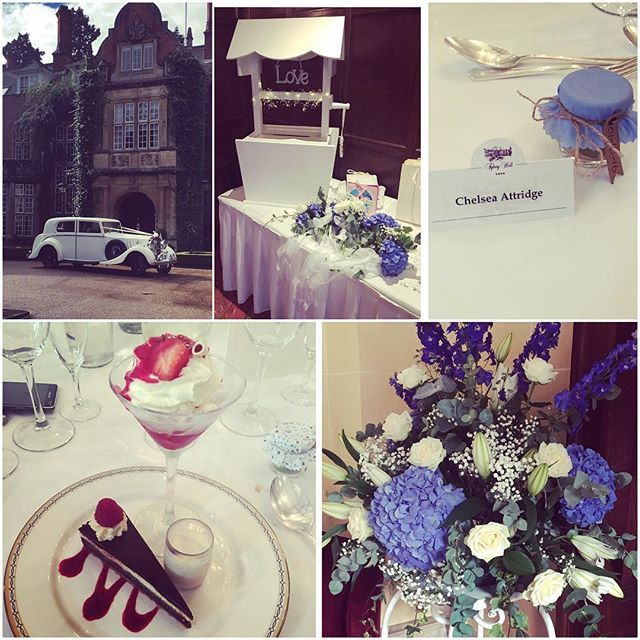 #wedding #tylneyhall #lauriewedding #gorgeous #beautiful