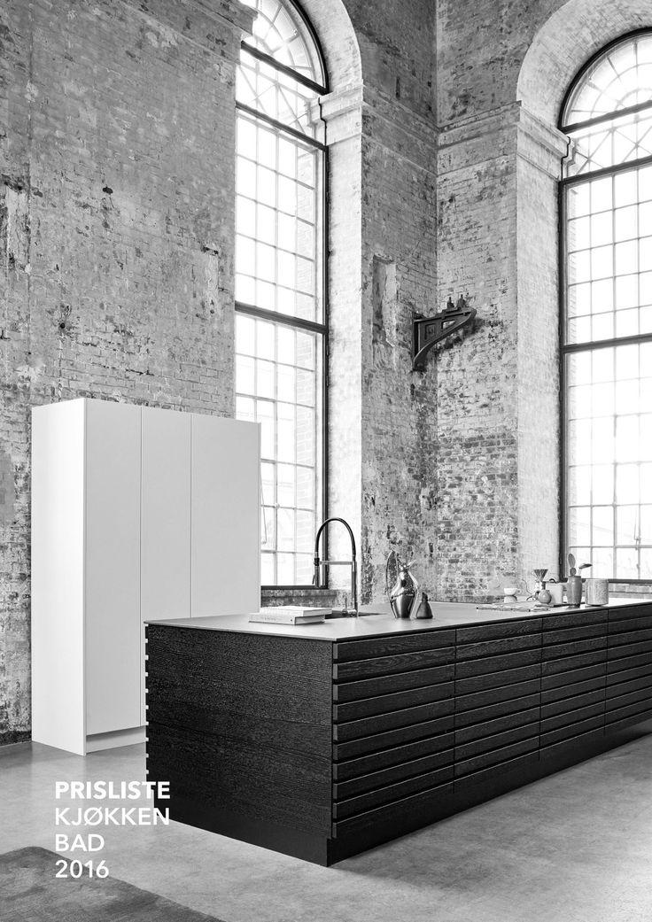pin von sharon segall auf ideas for home decor and space pinterest k che und architektur. Black Bedroom Furniture Sets. Home Design Ideas