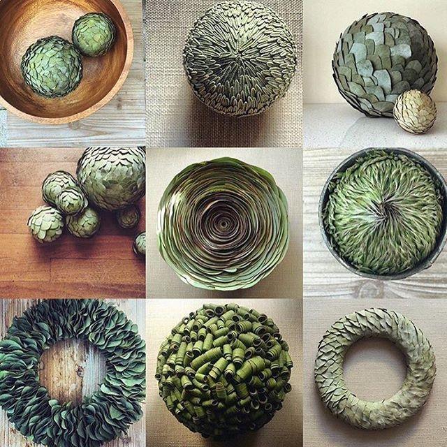 Botanical works|Compiled  #natural #sustainable #botanical #creation #art #homemade #home #decor #homedecor #vegan #instagram #instagood #instadaily #lisschelemasters