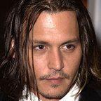 Johnny Depp Biography - Facts, Birthday, Life Story - Biography.com