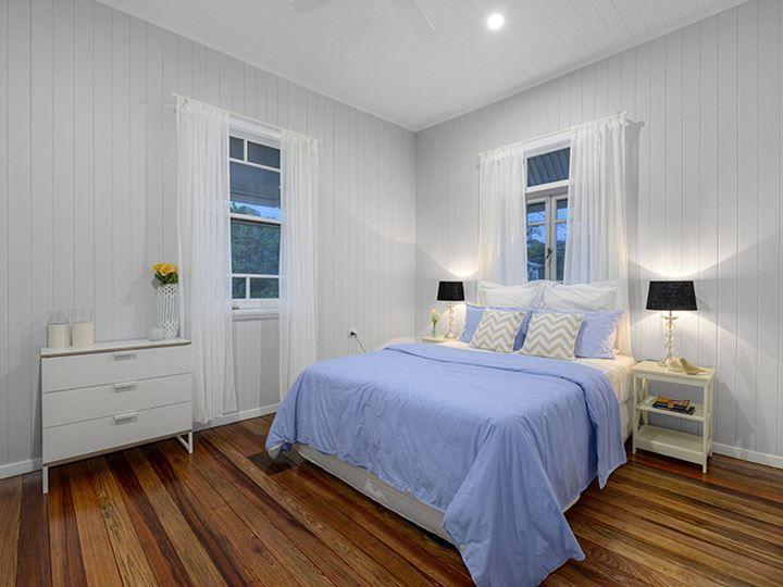 35 Ada Street, Windsor, QLD