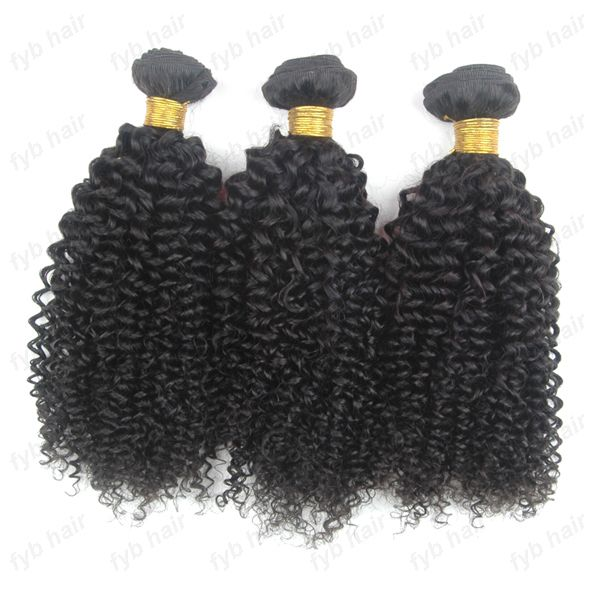 Cambodian Virgin Hair Kinky Curly Hair Aliexpress Hair Extensions 5A 100% Unprocessed Virgin Hair 4pcs lot Free Shipping - http://www.aliexpress.com/item/Cambodian-Virgin-Hair-Kinky-Curly-Hair-Aliexpress-Hair-Extensions-5A-100-Unprocessed-Virgin-Hair-4pcs-lot-Free-Shipping/32282688197.html