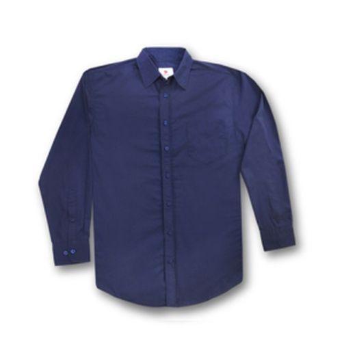 Concealed Carry Shirt. WTJATwMQois (Concealed Carry Shirt for Men - Shoulder Holster Tutorial ). N_kRcZoLM10 ( Concealed Carry Shirt for Men - Inside Against/ Waistband Holster Tutorial ). Navy Blue. | eBay!
