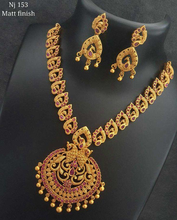 Imitation jwelery
