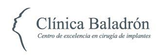 Clínica Baladrón