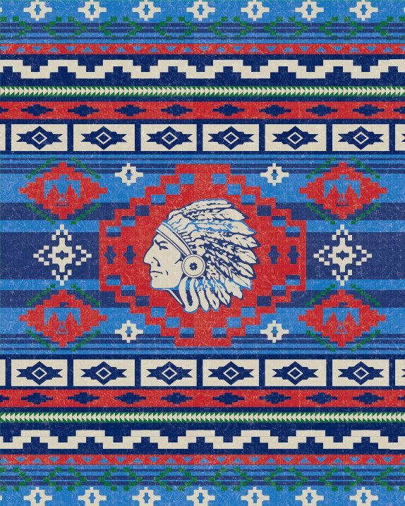 1000 Images About Indian Blankets And Rugs On Pinterest