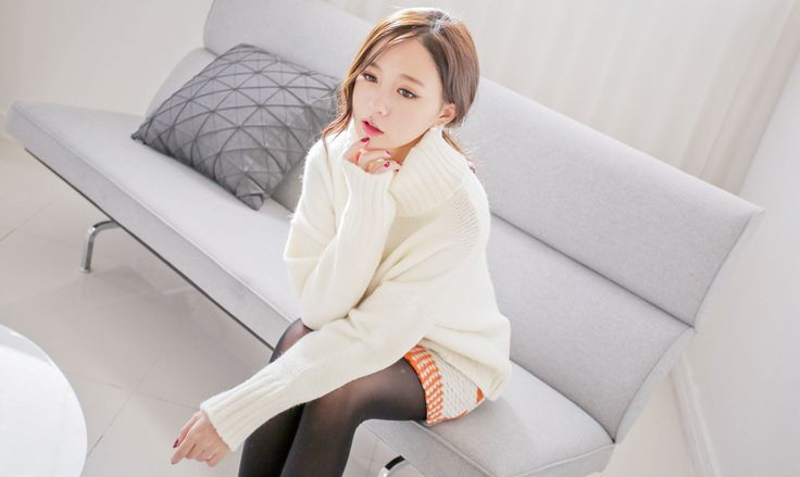 ItsmeStyle   Fashion, Asian fashion, Korean fashion
