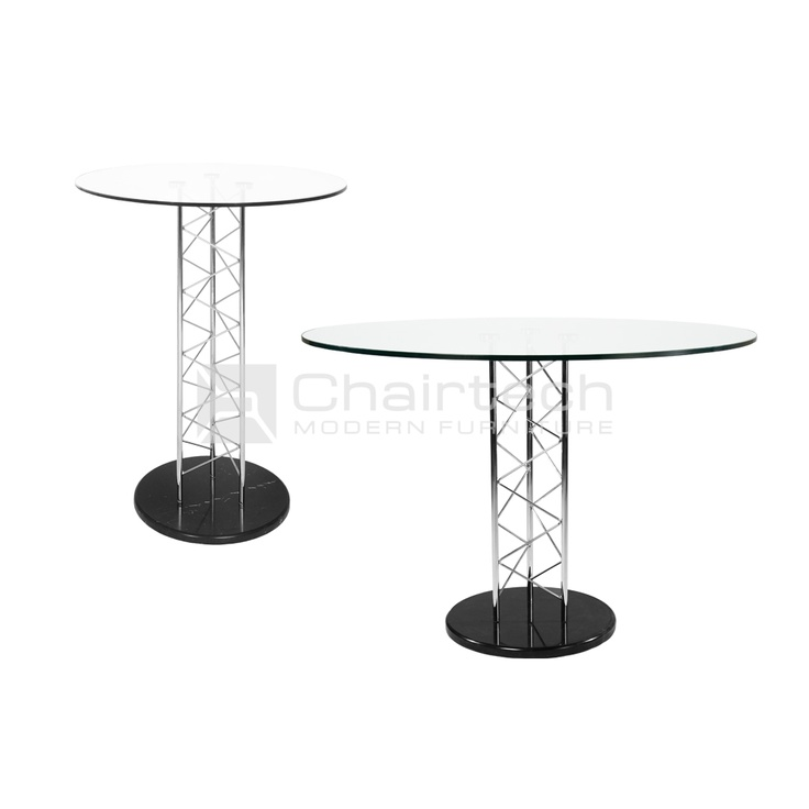 Trave Table Series