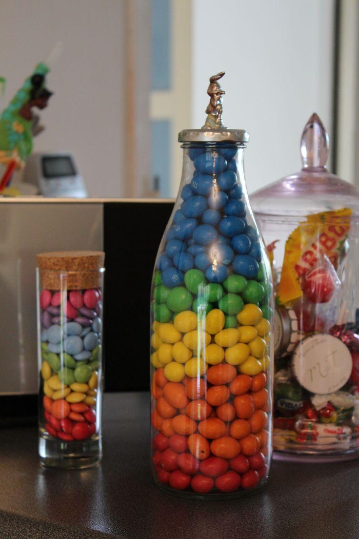 cupcake-rainbow-couleur-arc-en-ciel-gc3a2teau-goc3bbter-anniversaire-birthday-bonbon-metms.jpg (1728×2592)