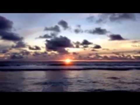 Yellow Submarine Sunrise in Paradise - YouTube
