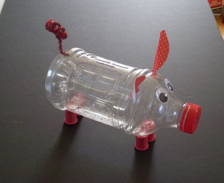 25 best ideas about water bottle crafts on pinterest