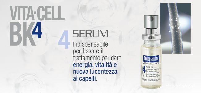 vita-cellbk4-news-4