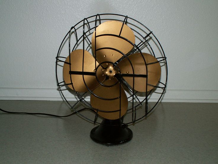 Hunter Century Table Top Fans : Best fans club images on pinterest electric cooling
