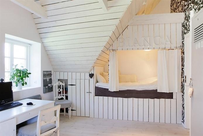 21 best Plantation Shutters by Breslow Home Design images on ...