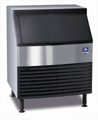 """Manitowoc, Commercial Ice Machine, QY0214A"""