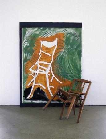 Jacques Lizène – Désastre jubilatoire  -Rapide rétrospective 1964-2011, Passage de Retz