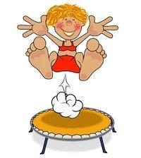 Kun jij nog ongeremd schaterlachen zonder in je broek te …?  Lekken is geen optie, trainen wel! Je kunt spieren trainen tot op hoge leeftijd, ook je bekkenbodemspieren. Weg met Tena Lady!  Lees meer op http://energiekevrouwenacademie.nl/kun-jij-nog-ongeremd-schaterlachen-zonder-in-je-broek-te/