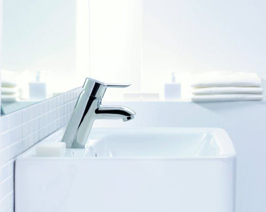 Photo Gallery On Website Hansgrohe Focus Single Hole Faucet Amazon