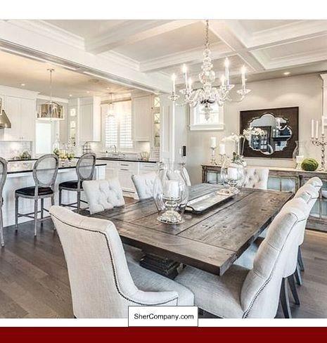 Holzboden Design Bilder, Laminatboden Flur und Wohnzimmer Marmor Bilder …