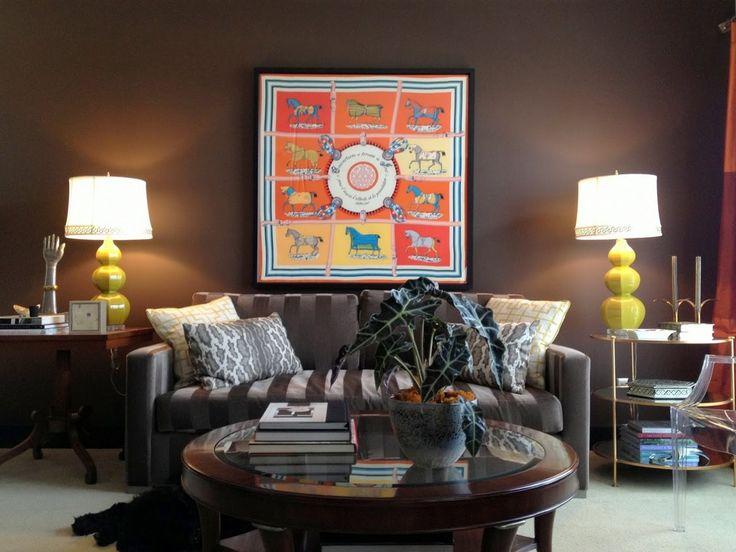 215 Best SAVAGE Interior Design Images On Pinterest