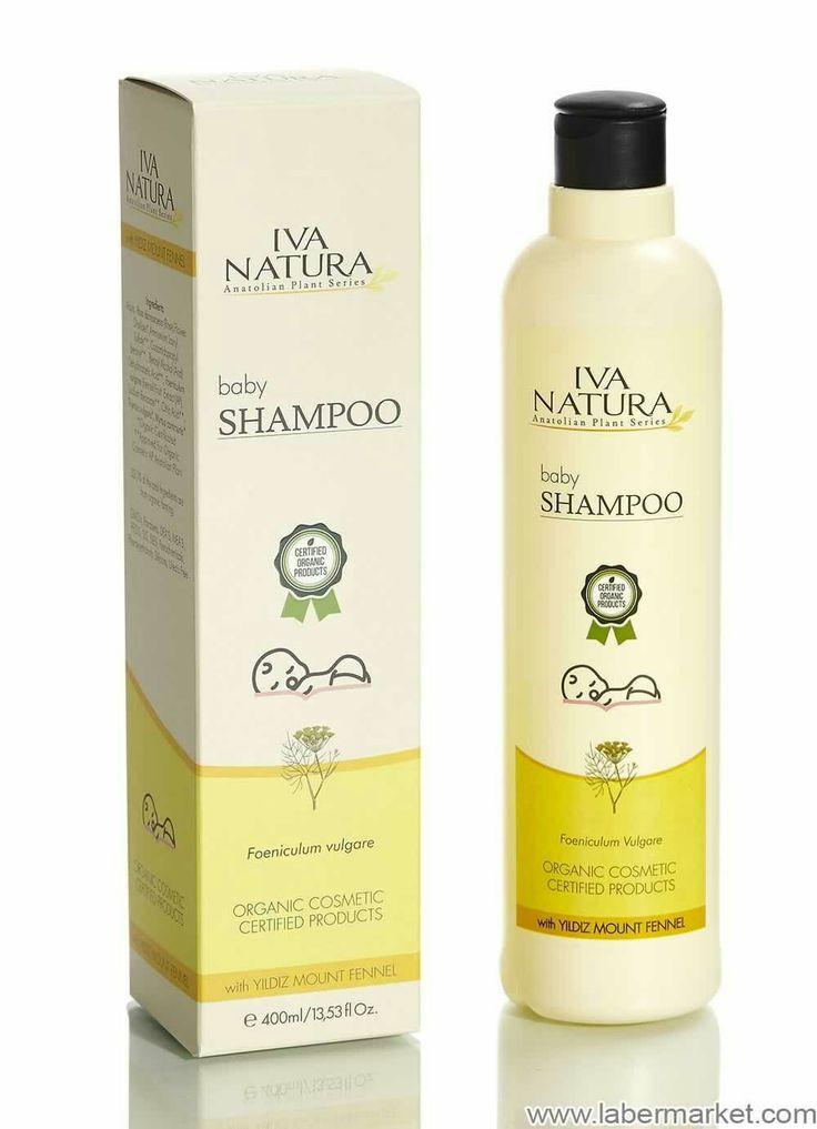 Bebeğiniz için yaptığınız iyi şeylere bir yenisini eklemek ister misiniz?  Iva Natura Sertifikalı Organik Bebek Şampuanı  http://www.labermarket.com/mobil/kategoriler-urun-ayrinti-iva-natura-sertifikali-organik-bebek-sampuani-85-139  #ivanatura #organikkozmetik #guvenlikozmetik #organiksampuan #organikbebesampuani #bebekbakimi #bebek #babyshampoo #rezene #yildizdaglari #anadolubitkileri #anatolianplants