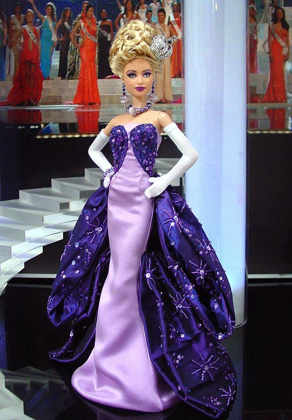 Miss Minnesota 2012
