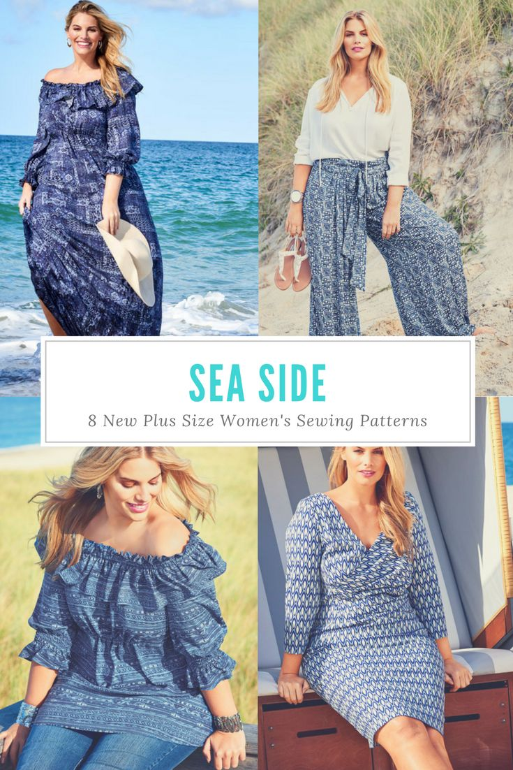 385 best Sewing Patterns | Collections images on Pinterest ...