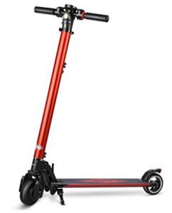 Prime 13 Finest Electrical Scooter for Adults Overview (October, 2019)