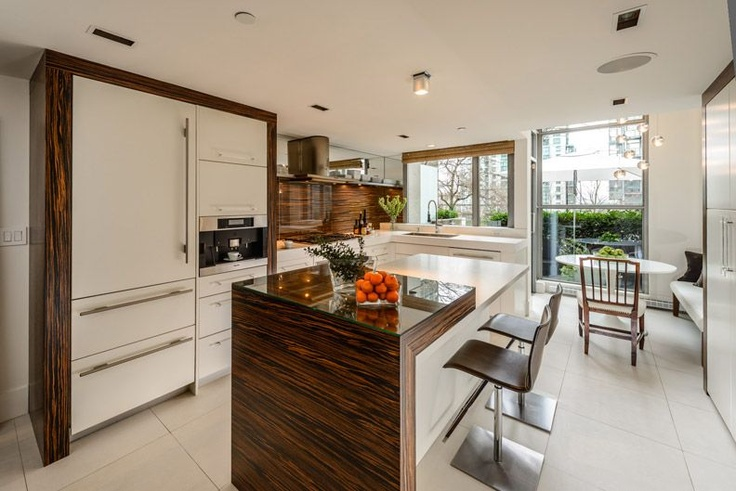 16 Curated Pg Kitchen Design Vancouver Ideas By Patriciagrayinc Gray Breakfast Nooks And