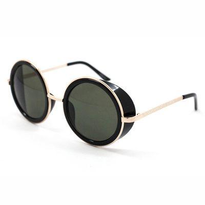 72b07dff95d036 Good Replica Oakley Sunglasses
