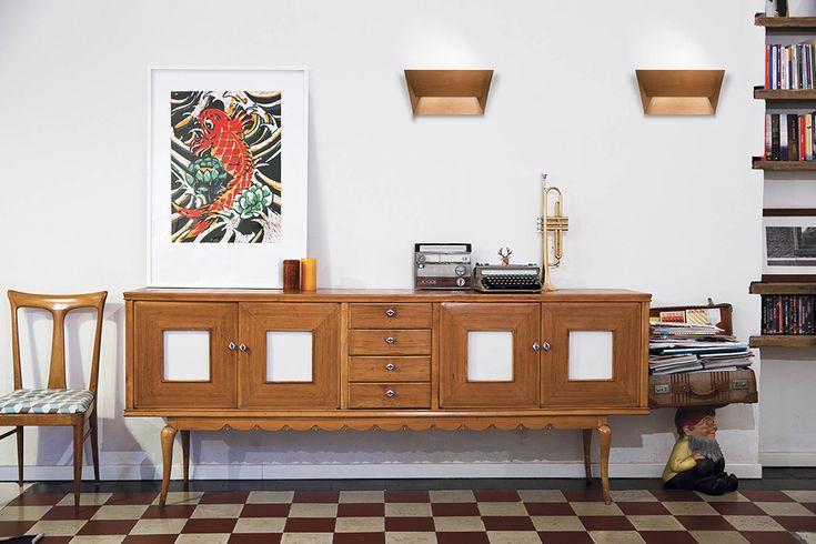 die besten 25 indirektes licht ideen auf pinterest indirekte beleuchtung led treppenlicht. Black Bedroom Furniture Sets. Home Design Ideas
